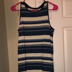 Polo dress for sell